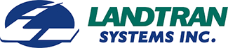 The Landtran Group of Companies